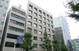 东京总公司