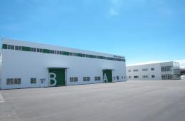 OMUTA Branch Office