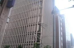 OSAKA Branch Office