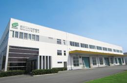 HIMEJI Technology Center